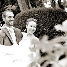 Wedding photographer Cristiano Matulli (matulli). Photo of 31.03.2015