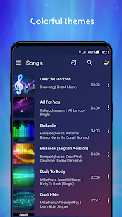 Music Player 2019 App Download For Android 1