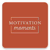 Tony Evans Motivation Moments
