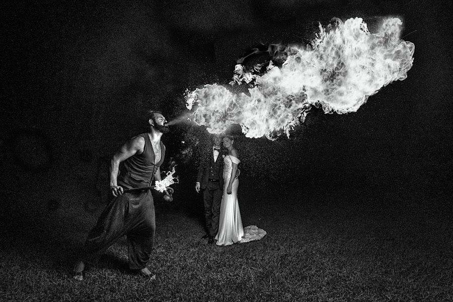 Wedding photographer Alessandro Colle (alessandrocolle). Photo of 24.03.2020