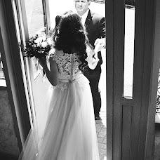 Wedding photographer Ekaterina Us (UsEkaterina). Photo of 20.07.2017
