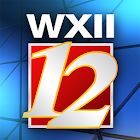 WXII 12 News and Weather icon