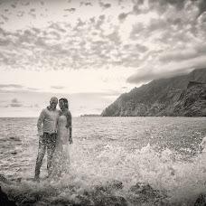 Wedding photographer Fábio Tito Nunes (fabiotito). Photo of 31.08.2016