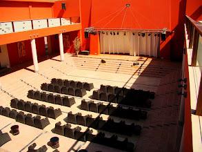 Photo: #011-Le théâtre de Sinai Bay 2011