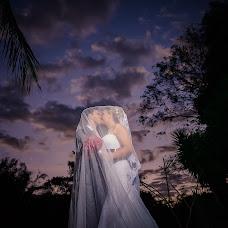 Wedding photographer Rogério Silva (rogerio436). Photo of 06.10.2017