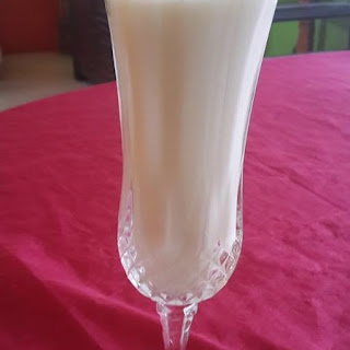 Homemade Banana Milkshake With New Flavours