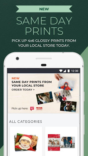 Shutterfly: Cards, Gifts, Free Prints, Photo Books screenshots 6