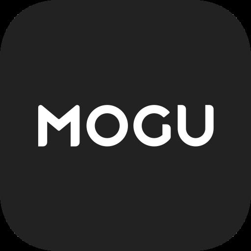 MOGU-Styling Millennial Women