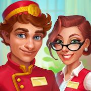 Grand Hotel Mania [Mod] APK Free Download