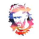 Messi Wallpapers Theme Messi New Tab