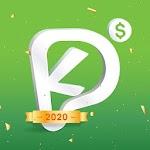 Kredit Pintar - Pinjaman Uang Tunai Dana Rupiah icon