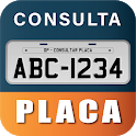 Consultar Placa e Multa - DETRAN icon