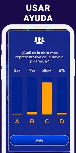 Columbian Trivia 1.2.3.3 screenshots 8