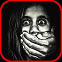 Страшные истории. Книга ужасов icon