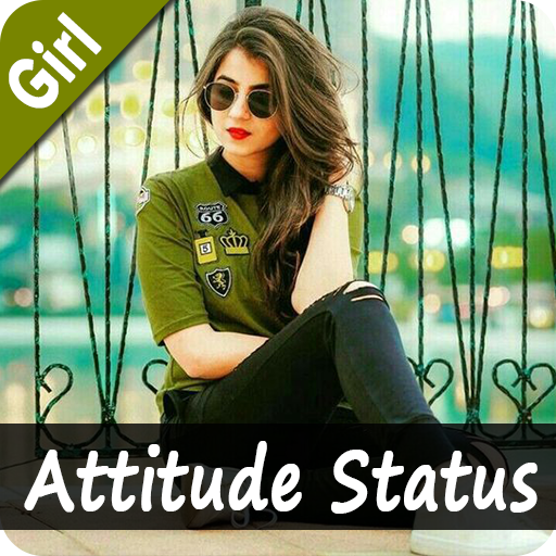 Attitude Status For Girls Attitude Quotes Apps On Google Play
