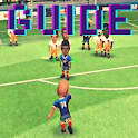 Guide for Mini Football : New Tips and Tricks icon