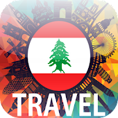 Lebanon Travel