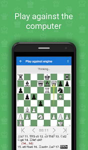Chess Opening Blunders v0.9.7 Unlocked