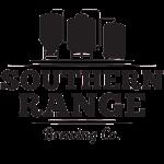 Southern Range Funny Like I'M A Clown?