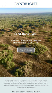 Download LandRight For PC Windows and Mac apk screenshot 3