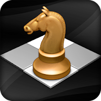 Chess :  Online Multiplayer Game
