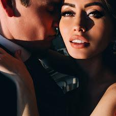Wedding photographer Alina Bosh (alinabosh). Photo of 17.04.2018