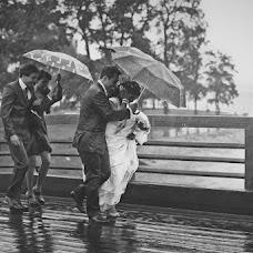 Wedding photographer Sergey Bochnev (GdetoKtoto). Photo of 08.11.2012