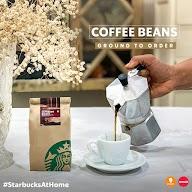 Starbucks photo 4
