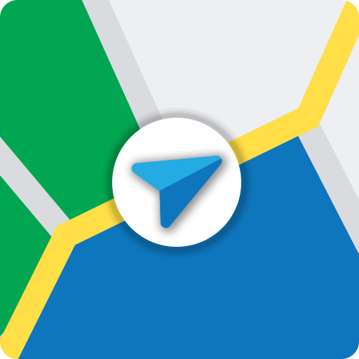 GPS Route Finder : GPS Maps Navigation & Transit file APK for Gaming PC/PS3/PS4 Smart TV
