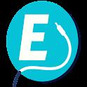 EnergiaFM icon