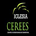 Ministerio Cerees icon
