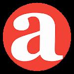 My Airtel Icon