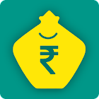 Expense Manager & Money Saver icon