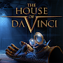 The House of Da Vinci APK icon