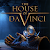 The House of Da Vinci file APK for Gaming PC/PS3/PS4 Smart TV