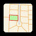 LandGlide Icon