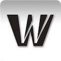 The Whiting icon