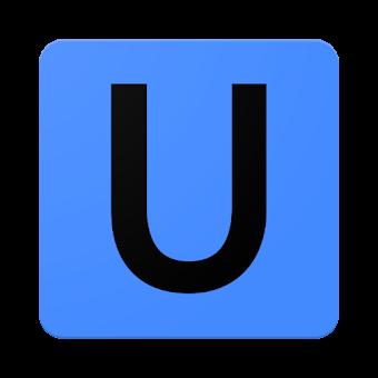 Unscramble Letters