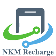 NKM Recharge