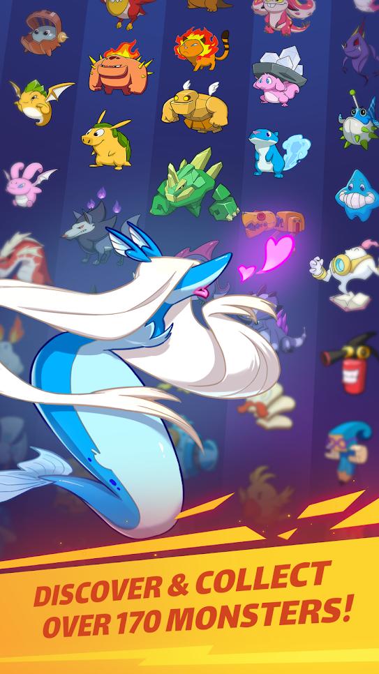 Hack Game Mana Monsters - Legend Of The Moon Gems V1.0.5 Mod | Menu Mod | God Mode QTQ7u1NsT8jRVAnZTRNlzhbc0WYaTWh9pOJeeZFH0wieApiOnIoshUGQS1GF-jITuOuB=w1697-h966