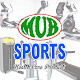 Download MUB SPORTS For PC Windows and Mac