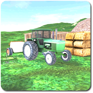 Farming Simulator 2016 for PC and MAC