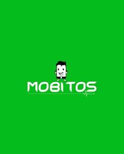 MOBITOS - náhled