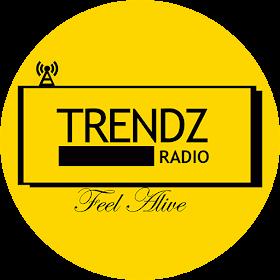 Trendz Radio