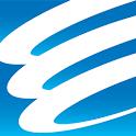 Erie FCU Mobile App icon