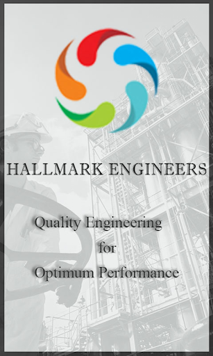 Hallmark Engineering