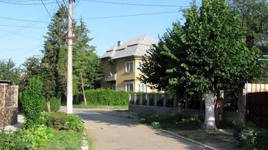 Photo: (2012.06.30)
