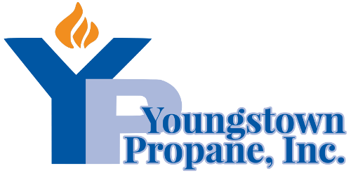 Youngstown Propane