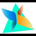 New Hope Shopee icon