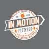In Motion Fitness APK
